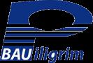 Piligrim Bauverwaltungs GmbH - Logo
